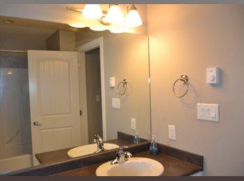 EasyRoommate CA - Looking for a clean and tidy roommate - Kelowna, Thompson Okanagan - $650