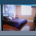 EasyRoommate CA ROOMS - St Catharines, South West Ontario - $ 450 per Month(s) - Image 1