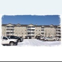 EasyRoommate CA Roommate wanted to share a great apartment - Fort McMurray, North Alberta - $ 1200 per Month(s) - Image 1