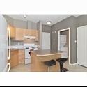 EasyRoommate CA Room for Rent - Calgary, Calgary - $ 900 per Month(s) - Image 1