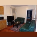 EasyRoommate CA Bedroom for Rent - Available Nov 01  in North Edm - North West, Edmonton - $ 675 per Month(s) - Image 1