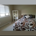 EasyRoommate CA New room for rent  in Windermere - South West, Edmonton - $ 800 per Month(s) - Image 1