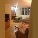 EasyRoommate CA  Large 2 Bedroom Apartment (looking for roommate) - Mississauga, South West Ontario - $ 750 per Month(s) - Image 1