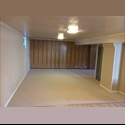 EasyRoommate CA Entire Basement for Rent - Calgary, Calgary - $ 900 per Month(s) - Image 1