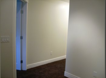 EasyRoommate CA - Basement 3 rooms - Fort McMurray, North Alberta - $800