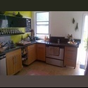 EasyRoommate CA AVAILABLE NOW: Beautiful 3 bedroom Junction Edwardian to share - High Park, Toronto - $ 1050 per Month(s) - Image 1