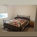 EasyRoommate CA Furnished room available in large 5 bedroom house - Western Suburbs, Ottawa - $ 650 per Month(s) - Image 1