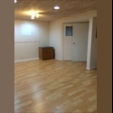 EasyRoommate CA Bedroom + Studio for a single person - Calgary, Calgary - $ 720 per Month(s) - Image 1