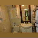 EasyRoommate CA owner  to rent - East Toronto, Toronto - $ 700 per Month(s) - Image 1