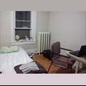 EasyRoommate CA Roomate wanted! - Downtown, Winnipeg - $ 450 per Month(s) - Image 1
