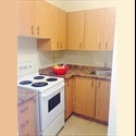 EasyRoommate CA Room in downtown ASAP - Lawrence Park, Toronto - $ 700 per Month(s) - Image 1