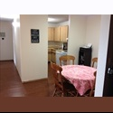 EasyRoommate CA Subletting one bedroom in a two-bedroom apartment - St James Assiniboia, Winnipeg - $ 450 per Month(s) - Image 1
