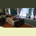 EasyRoommate CA One of the MOST amazing rooms in Fort McMurray - Fort McMurray, North Alberta - $ 1200 per Month(s) - Image 1