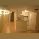 EasyRoommate CA $1350 / 1br - 825ft² - 1 Bedroom Apart Lower Level (Heat Incl.) (Little Italy) - Little Italy, Toronto - $ 1350 per Month(s) - Image 1
