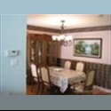 EasyRoommate CA End Unit House For rent In Great Central Area: Ott - Rockcliffe Park, Ottawa - $ 800 per Month(s) - Image 1