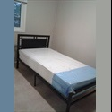 EasyRoommate CA ROOM FOR RENT FOR YOUNG GUYS ONLY(BRAMPTON/MISSISA - Mississauga, South West Ontario - $ 400 per Month(s) - Image 1