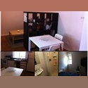 EasyRoommate CA Nice appartement downtown! - Annex, Toronto - $ 550 per Month(s) - Image 1