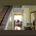 EasyRoommate CA Large room  December 1st for 1 person - North Toronto, Toronto - $ 500 per Month(s) - Image 1