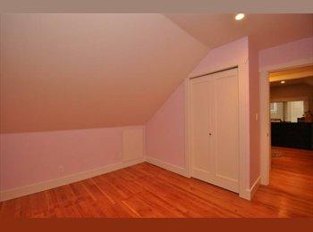 EasyRoommate CA - Intentional living - Hastings - Sunrise, Vancouver - $750