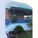 EasyRoommate CA 2 separate rooms for rent in house - Niagara Falls, South West Ontario - $ 550 per Month(s) - Image 1