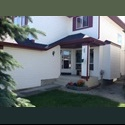 EasyRoommate CA House for Rent in Citade - Calgary, Calgary - $ 700 per Month(s) - Image 1