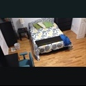 EasyRoommate CA room in house-share - Sandy Hill and the Byward Market, Ottawa - $ 635 per Month(s) - Image 1