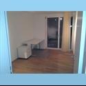 EasyWG CH WG Partner/in gesucht für schöne 3.5 Zimmer WG - Hochdorf, Lucerne / Luzern - CHF 910 par Mois - Image 1