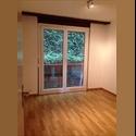 EasyWG CH Appartement 3,5 à partager - Lausanne, Lausanne - CHF 1300 par Mois - Image 1