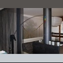 EasyWG CH Luzern/Ebikon Grosses WG Zimmer mit Balkon - Lucerne / Luzern, Lucerne / Luzern - CHF 1000 par Mois - Image 1