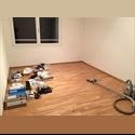 EasyWG CH Zimmer in Hochdorf zu vergeben (Neubau) - Lucerne / Luzern - CHF 1000 par Mois - Image 1
