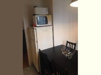 EasyWG CH - Propose colocation sympa dans appartement calme - Boudry, Neuchâtel / Neuenburg - CHF625