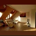 EasyWG CH 2er-WG in grosser 3.5 Zimmerwohnung - Lucerne / Luzern, Lucerne / Luzern - CHF 770 par Mois - Image 1