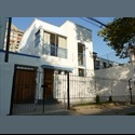 CompartoDepto CL Residencia Universitaria - Ñuñoa, Santiago de Chile - CH$ 180000 por Mes - Foto 1