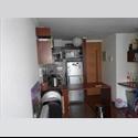 CompartoDepto CL habitación disponible abalboa arroba wurth cl - Santiago Centro, Santiago de Chile - CH$ 180000 por Mes - Foto 1