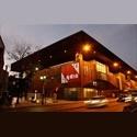 CompartoDepto CL Universidad Católica, Lastarrias, Plaza Italia - Santiago Centro, Santiago de Chile - CH$ 195000 por Mes - Foto 1