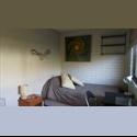 CompartoDepto CL HOUSE TO SHARE: BEDROOM FOR STUDENTS - La Reina, Santiago de Chile - CH$ 230000 por Mes - Foto 1