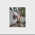 CompartoDepto CL rooms in  (Bellavista neighborhood) - Santiago Centro, Santiago de Chile - CH$ 200000 por Mes - Foto 1