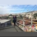 CompartoDepto CL arriendo - La Florida, Santiago de Chile - CH$ 165000 por Mes - Foto 1