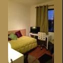 CompartoDepto CL Arriendo dormitorio - La Reina, Santiago de Chile - CH$ 200000 por Mes - Foto 1