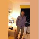 CompartoDepto CL comparto departamento - Santiago Centro, Santiago de Chile - CH$ 200000 por Mes - Foto 1