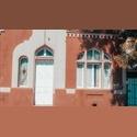CompartoDepto CL habitaciones santiago centro - Santiago Centro, Santiago de Chile - CH$ 100000 por Mes - Foto 1