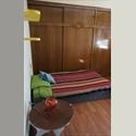 CompartoDepto CL Amplia Habitación en Bella casa en Ñuñoa - Ñuñoa, Santiago de Chile - CH$ 200000 por Mes - Foto 1