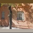 CompartoDepto CL arriendo de piezas - Santiago Centro, Santiago de Chile - CH$ 120000 por Mes - Foto 1