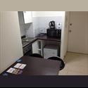 CompartoDepto CL Apartamentos amueblados - Santiago Centro, Santiago de Chile - CH$ 649950 por Mes - Foto 1