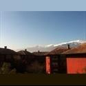 CompartoDepto CL Arriendo pieza. Comuna de Nuñoa. - Ñuñoa, Santiago de Chile - CH$ 130000 por Mes - Foto 1
