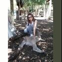 CompartoDepto CL - Busco arriendo - Santiago de Chile - Foto 1 -  - CH$ 200000 por Mes - Foto 1