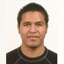 CompartoDepto CL - Profesional Venezolano - Santiago de Chile - Foto 1 -  - CH$ 90000 por Mes - Foto 1