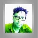 CompartoDepto CL - Busco pieza y tranquilidad - Los Angeles - Foto 1 -  - CH$ 100000 por Mes - Foto 1