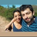 CompartoDepto CL - busco pieza - Santiago de Chile - Foto 1 -  - CH$ 120000 por Mes - Foto 1