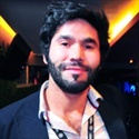 CompartoDepto CL - Busco Dpto para Compartir - Santiago de Chile - Foto 1 -  - CH$ 150000 por Mes - Foto 1